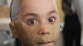 How 'Pinocchio' Oscar Nominees Created the Story's Most Faithful Vision