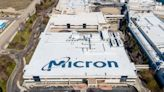 Stocks making the biggest moves after the bell: Sherwin-Williams, Micron Technology and more