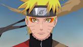 Naruto's Music Catalog Will Begin Streaming Overseas This Week