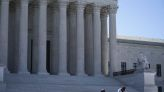 Supreme Court rejects GOP challenge to Affordable Care Act