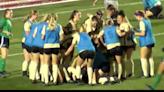 Purdue soccer scores 36 seconds into OT, beat Ohio State, 1-0