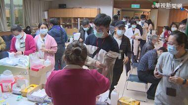 國內本土疫情擴大 疫苗險詢問度高