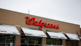 Walgreens makes $970 million investment in specialty pharmacy company Shields Health