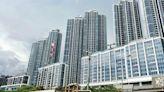 匯璽本月首錄一手成交 低座3房呎售3.1萬 (15:44) - 20210512 - 即時財經新聞