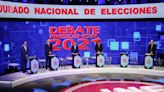 South America's Election Super Sunday