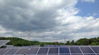 太陽能安裝量低怪模組漲價 模組廠發5大聲明澄清 - 自由財經
