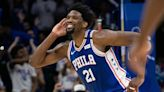 Fantasy NBA: Why this is the best season to give it a try