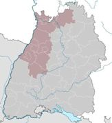 Karlsruhe (region)