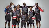 Harlem Globetrotters bring history of Black basketball pioneers to Fayetteville