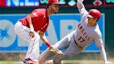 Ohtani's MLB-best 35th HR lifts Angels past Twins 6-2