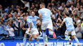 Inghilterra, la vendetta di Guardiola: il Manchester City batte il Chelsea a Stamford Bridge. Liverpool in vetta, ma a Brentford è solo pari (3-3)