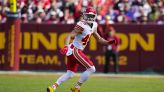 Chiefs snap counts: Daniel Sorensen plays fewest snaps in a game since 2015