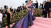 Zac Posen Created Gorgeous 3D-Printed Gowns for the Met Gala