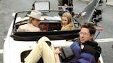 Wes Anderson films, ranked