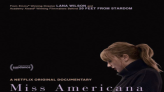 【Yahoo論壇】從紀錄片《美國小姐》思考「噤界」的代價