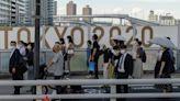 武漢肺炎》日專家警告:奧運期間東京單日確診恐達2600人