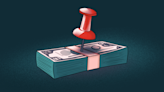 NY-Based NorthOne, A Digital Challenger Bank For Small Businesses, Raises $21M Series A