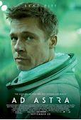 Ad Astra (film) - Wikipedia
