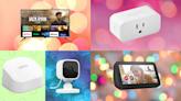 Amazon sneak peek! The 5 best early Prime Day tech deals, revealed