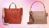 Tons of purses are on sale at the Nordstrom Anniversary Sale—here are the best ones to buy