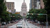 Texas Health Systems Feeling Crunch of Latest COVID-19 Surge