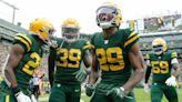 11 takeaways from Packers' 24-10 win over Washington in Week 7
