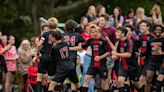 The Perfect 13: These boys soccer teams are still unbeaten through Oct. 11