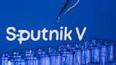 Russia Says Sputnik Light Is 70% Effective Against Delta Variant