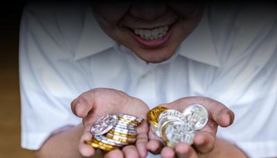 常見的五大加密貨幣騙局!這個方法無人能救! | 章濤 | 立場新聞