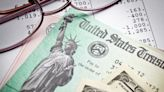 Stimulus check hoax claims $2,500 payments are on the way — don't believe it