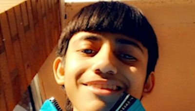 Adam Toledo: Everything we know about the police killing of a 13-year-old boy in Chicago