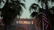 Virus risk could strangle Hollywood film output