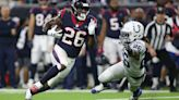 Bears need to give Lamar Miller a look in the backfield