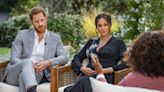 Police called to Meghan and Harry's £11million US mansion 9 times in 9 months