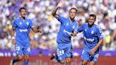 Un eficaz Tenerife ahonda en las dudas del Valladolid