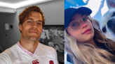 Henry Cavill and Natalie Viscuso confirm relationship with matching Instagram posts