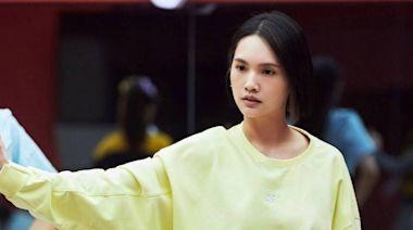 楊丞琳「超兇辣照」腹肌美胸全看光 網:李榮浩在背後很火