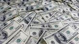 Fed會議後美元震盪先貶後升 比特幣強彈逾7%