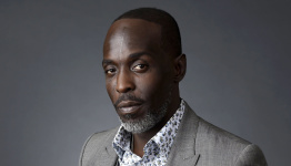 Michael K. Williams died of accidental overdose that included fentanyl, cocaine