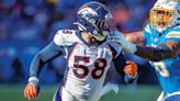 Denver Broncos: 2021 Preseason Predictions and Preview