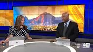 Full Show: ABC15 Mornings   October 16, 6am