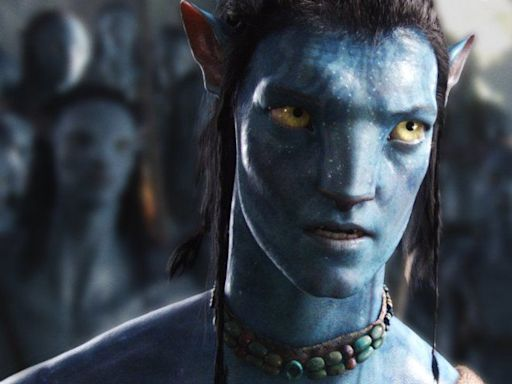 A comic sequel to Avatar will be released on January 6