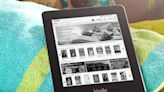 Get Two Months of Kindle Unlimited for Only $5, Right Now   Digital Trends