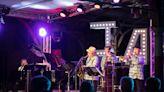 爵士音樂系列活動搬進台中舊火車站 看直播有機會抽大獎