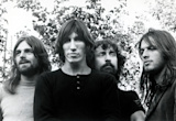 Pink Floyd To Release 'The Early Years - 1965-1972' A Deluxe 27-Disc Box Set