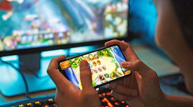 民眾宅在家、他們業績俏!暑假遊戲概念股旺季提前 「這些台廠」穩穩賺電玩市場大餅