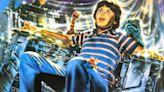 Disney's 'Flight of the Navigator' Remake Gets 'The Mandalorian' Director Bryce Dallas Howard