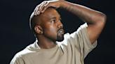 Kanye West announces debut opera Nebuchadnezzar