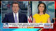 Investor Ken Fisher on Trump's proposed tariffs on Mexico