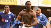 Alternative Premier League Hall of Fame: Ade Akinbiyi, Rory Delap, Mike Dean and more